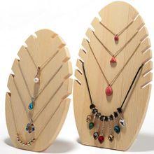 Шкатулка из дерева для хранения украшений с металлическим замком купить с бесплатной доставкой из Китая по цене 117 руб. — отзывы, фото.