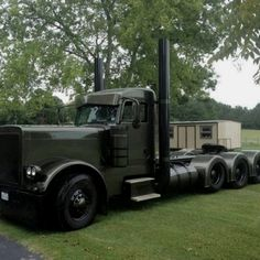 Cool truck Diesel Trucks, Hummer, Cool Trucks, Big Trucks, Cool Cars, Road Train, Train Truck, Rigs, Chevy