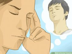 How to Develop Telepathy (with Pictures) - wikiHow