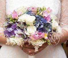 Aranjamente Florale Wedding Centerpieces, Floral Wreath, Wreaths, Home Decor, Floral Crown, Decoration Home, Door Wreaths, Room Decor, Deco Mesh Wreaths