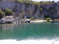 Prespa #lake