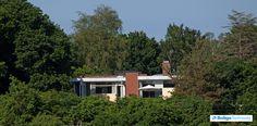 Platanvej 2, 9560 Hadsund - Spændende udsigtsvilla i Hadsunds skovkvarter #villa #hadsund #selvsalg #boligsalg #boligdk