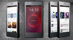 Ubuntu-phone-image