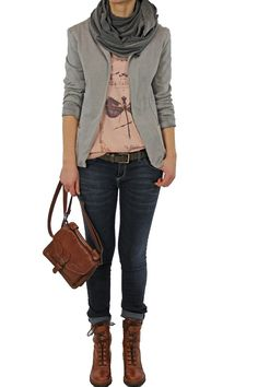 Camiseta libelula de mujer | Compra de mujer online | Tienda Online Moda Mujer | System Action