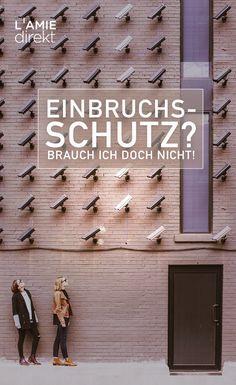 """Search for """"einbruchschutz"""" Tricks, Blog, Movie Posters, Basement Windows, Film Poster, Blogging, Billboard, Film Posters"""