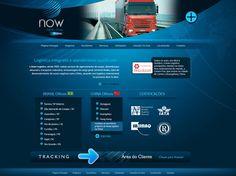 Portfolio-Site-Now-Logistics-Group-Criacao-de-sites-01