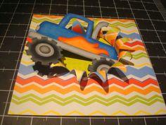 Paper Piecing by Steph: Tutorial for 'explosion' card http://stephanie-scraps.blogspot.com/2014/02/tutorial-for-explosion-card.html
