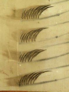 #brows #drawingbrows #drawbrows