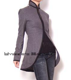 3d9eeb8989219 37 meilleures images du tableau Mode fashion maman   Casual wear ...