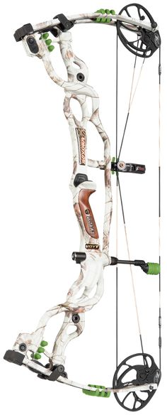 Hoyt Carbon Spyder ZT I want this bow so bad Hunting Arrows, Hunting Camo, Hunting Guns, Archery Hunting, Hunting Stuff, Crossbow Hunting, Coyote Hunting, Pheasant Hunting, Turkey Hunting