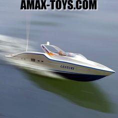 Cheap large remote control boat, Buy Quality remote control boat directly from China speedboat rc Suppliers: Double 7004 large remote control boat speedboat RC Electric Toys double Motor drive radio control Boat Remote Control Boat, Radio Control, Boat Radio, Rc Trucks, Speed Boats, Natural Disasters, Electric, Free Shipping, Tech