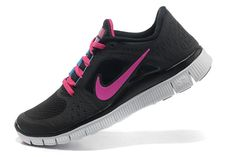 Buy Nike Freerun, Nike Free Running Shoes, Nike Free Women. Buy Nike Free Shoes Online. Denmark shoe store! Free delivery and returns a 30-day money back guarantee