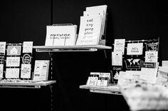Deze leuke producten van @winkeltjevanann koop je bij conceptstore Offlineat39   Willemstraat 39 Hengelo