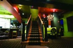 1000 images about romantic dates places on pinterest for 669 collingwood terrace glenmoore pa