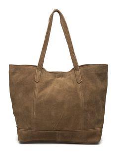 399 kr Køb Mango Leather Shopper Bag (Medium Brown) hos Boozt.com. Vi har et stort sortiment fra alle de førende mærker og leverer til dig indenfor 1-2 dage.
