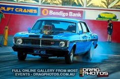 17 December 2014 Test n Tune at Willowbank Raceway - full image gallery at dragphotos.com.au and more information at www.willowbankraceway.com.au