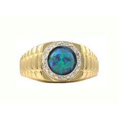 nike air max 90 mens australian opal ring with diamonds