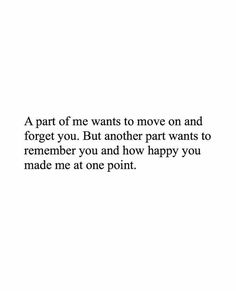 Quotes For Your Crush, Secret Crush Quotes, Like You Quotes, Real Talk Quotes, Love Yourself Quotes, Text Quotes, Poem Quotes, Sad Quotes, Life Quotes