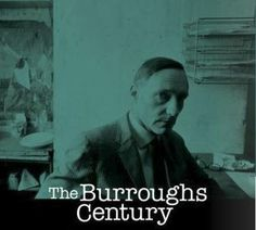 NEWS RELEASE: IU and Bloomington to celebrate 'Burroughs Century' in honor of famed Beat writer  Feb. 5 to 9, 2014.  A list of events and registration details for the academic symposium are available online.