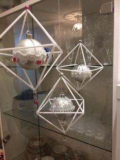 Bella, Origami, Xmas, Christmas, Origami Paper, Origami Art