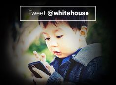 Tweet @whitehouse - Last chance: Give vaccines a shot - www.one.org/us/2015/01/08/last-chance-give-vaccines-a-shot/?source=gwtw#