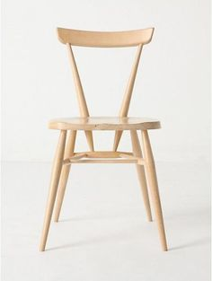 Ercol at Anthropologie