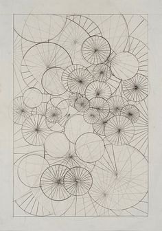 Lance Letscher Draw Lance Letscher Drawing for Endpapers 2009 Graphite on Distressed Manilla Paper Amazing Drawings, Art Drawings, Realistic Drawings, Pencil Drawings, Dream Drawing, Line Drawing, Art Deco Design, Geometric Shapes, Altered Art