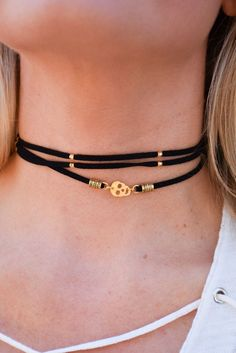 Skull Wrap Choker Outfits, Outfit Ideas, Outfit Accessories, Cute Accessories