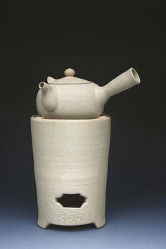 https://www.facebook.com/pottery.tang