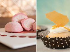 #mochi #mochidoki #dessert