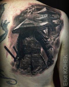 Encore une tuerie réalisé par Eliot Kohek Tattoo done by Eliot Kohek Follow her on instagram : @eliotkohek
