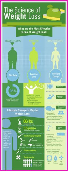 Weight Loss Tips - The Best Techniques to Shed Weight ** Want to know more, click on the image. #DrOzWeightLoss