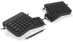 ErgoDox EZ: An incredible mechanical keyboard | Indiegogo