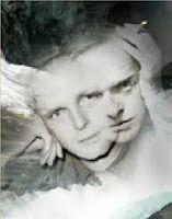 A sangue freddo | Rolandociofis' Blog Statue, Blog, Fictional Characters, Behance, Psicologia, Blogging, Fantasy Characters, Sculptures, Sculpture