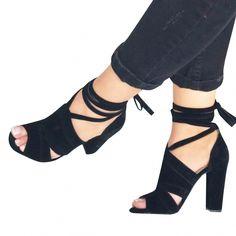 Fantaisie Velours Soyeux Dames Pompes Fille Chaussures À Talons Bas Confortables Femmes Rayé Arc Robe Chaussure Buy Escarpins En Velours Soyeux Pour