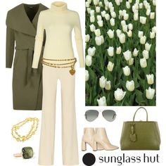 Celebrate in Every Shade with Sunglass Hut: Contest Entry