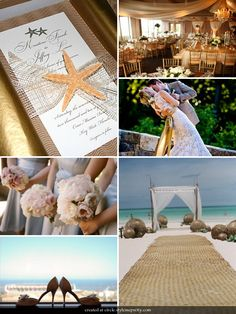 Google Image Result for http://cherrymarry.com/wp-content/uploads/2012/03/beach-wedding-themes-ideas.jpg