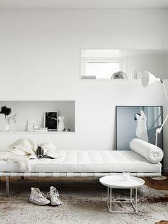 Hitta hem 2013 | styling Pella Hedeby | photo Kristofer Johnsson