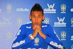 FC Barcelone : Neymar trouve Iniesta « sensationnel » !