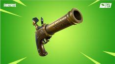 76 Kills Duo Fortnitemares Update New Revolver Fortnite Battle