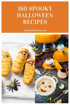 Choose from our wide range of delicious Halloween recipes make your party the talk of the town. Enjoy both alcoholic and non-alcoholic drinks too. #halloweenrecipes #halloweenpartyfood #halloweenfood Sweet Potato Recipes, Apple Recipes, Pumpkin Recipes, Fall Recipes, Halloween Food For Party, Happy Halloween, Chestnut Recipes, Pomegranate Recipes, Fall Dinner