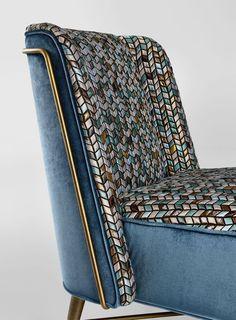 Limited edition furniture | discover the most impressive and exclusive furniture | www.bocadolobo.com #designlimitededition #bocadolobo #exclusivefurniture #interiordesign #inspirationsandideas #interiordesignideas #modernfurniture