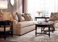 brunswick living rooms havertys furniture an