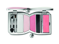 Dior - Chérie Bow Palette- The Spring Must-have | Sephora