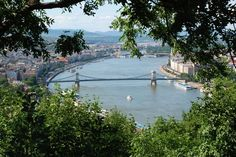 http://bit.ly/1A9LauS Budapest