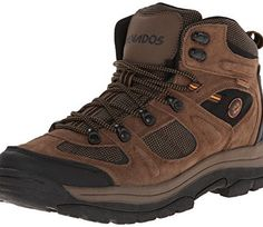af41c1ee8da 53 Best Hiking boots for men images in 2016 | Backpacking Gear ...