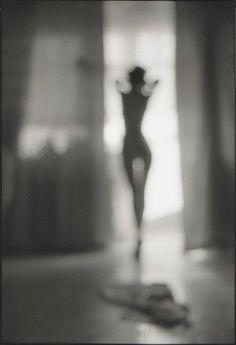 boudoir photo ideas | Boudoir photography ideas love the out of focus... dms59