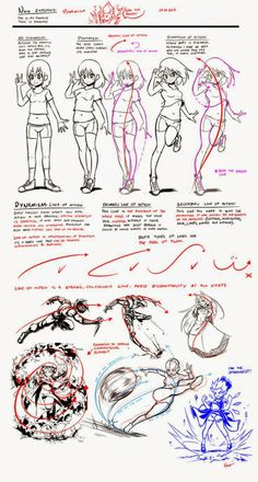 CDL( Cena De Luta) ~ Draw ProjecT