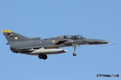Colombian Air Force IAI Kfir TC.12 Block 60 Iai Kfir, Military Aircraft, Air Force, Fighter Jets, Airplanes, Cheetah, Evolution, Lion, Future