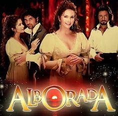 Image detail for -alborada telenovela videos images search platform - Sushilton